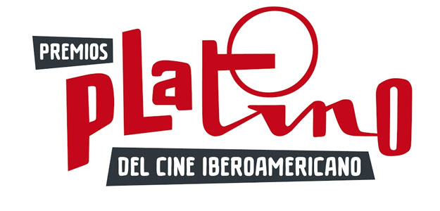 Madrid se convierte en la capital del cine iberoamericano