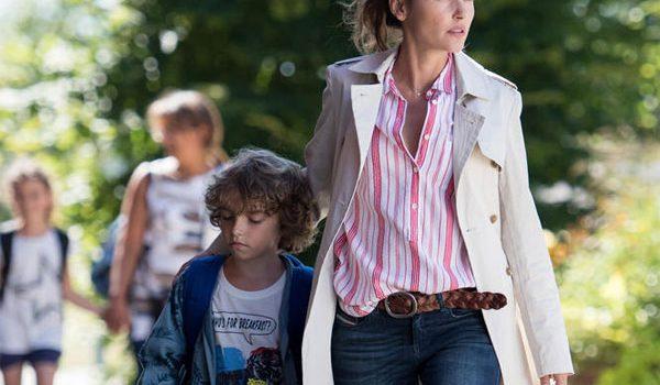 A Contracorriente se hace con los derechos de la serie francesa 'Solo una mirada'