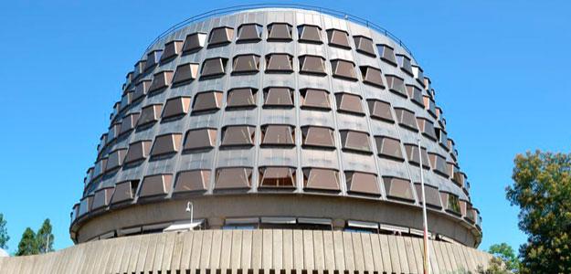 El Tribunal Constitucional anula algunos artículos de la Ley Audiovisual de Cataluña