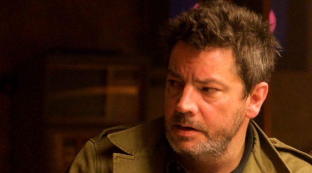 Enrique Urbizu coordinará la Diplomatura en Dirección Cinematográfica de la ECAM