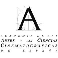 Las producciones de las plataformas podrán optar a los Goya si se estrenan en salas