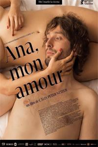 Anna, mon amour