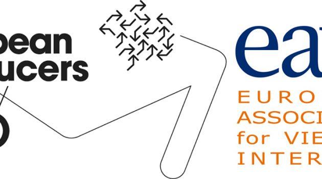 El Observatorio Audiovisual Europeo añade dos nuevos miembros a su Comité Consultivo