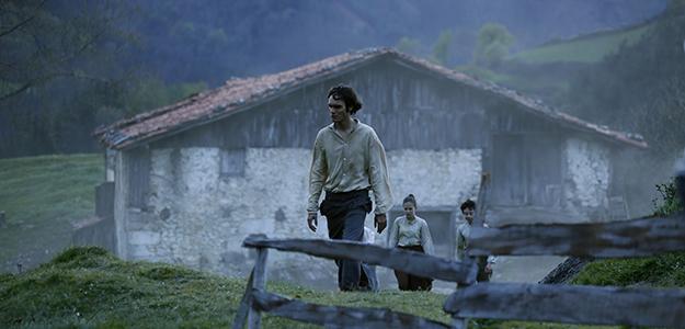 San Sebastián 2017 proyectará 21 películas españolas y tres de ellas competirán por la Concha de Oro