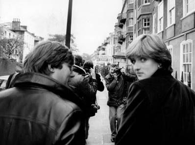 'Diana de Gales, en primera persona', estreno en National Geographic