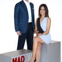 Telecinco estrena el domingo 'Mad in Spain', su nuevo programa de debate de contenido social