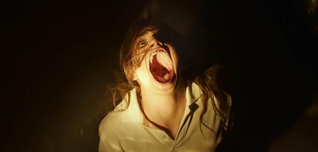 El terror de 'Verónica' de Paco Plaza se potencia con la mezcla de sonido de Ad Hoc Studios