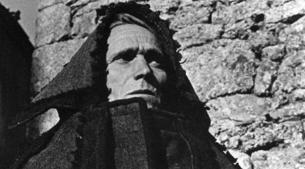 'Trás-os-Montes' es su obra más celebrada. Un documento que refleja los mitos y el folklore campesino en Portugal.