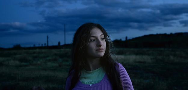 El Oscar a Mejor Película Extranjera será disputado por 36 películas europeas y 17 iberoamericanas