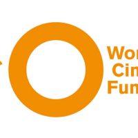 La iniciativa World Cinema Fund de la Berlinale selecciona 10 proyectos para recibir ayudas de financiación