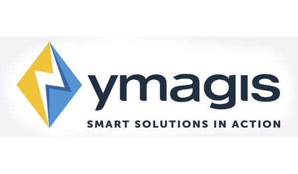 Los ingresos de Ymagis en los primeros 9 meses de 2018 fueron de 115,2 millones de euros