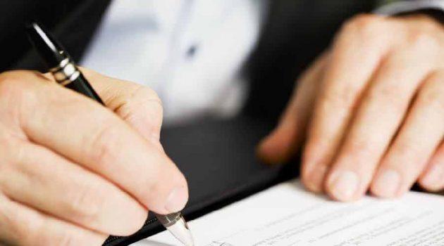 IAB Spain y Safe Creative suscriben un acuerdo para el registro de la propiedad intelectual