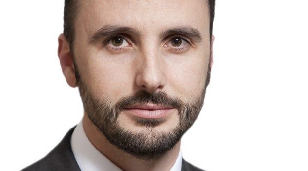 Vicente Chiva, nuevo director del área de Seguridad de la Información en Auren