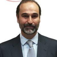 Jesús Bernabé, nuevo socio del área de abogados de Auren en Madrid