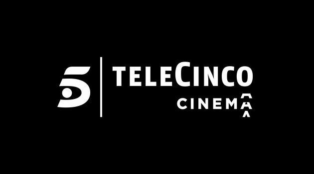 Telecinco Cinema presenta en streaming un especial con protagonistas de sus títulos