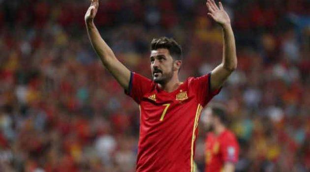 'Historia del fútbol', estreno en Historia