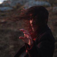 'Con el viento' de Meritxell Colell es una producción de Polar Star Films.