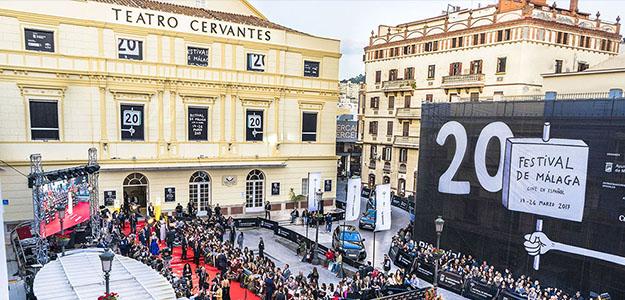 """J. Antonio Vigar: """"Ningún festival puede ganar continuidad si no es contando con un importante músculo industrial"""""""