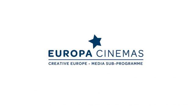 Europa Cinemas tiene todavía abierta la convocatoria para la inclusión de cines en su red de salas