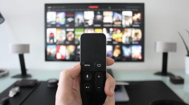 La nueva Directiva Europea establece que el 30% de los contenidos en TV o VOD deberá ser europeo