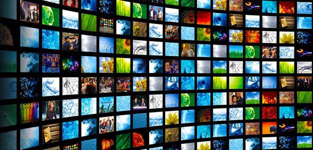 La revolución digital y cómo afecta a los creadores audiovisuales en Estados Unidos y Europa