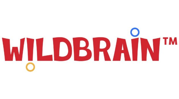 Wildbrain será el gestor global del contenido infantil de BRB en Youtube