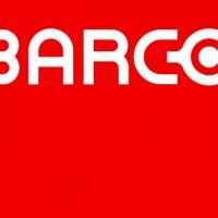 Barco celebrará en CinemaCon su transformación gracias a su nueva joint venture de cine