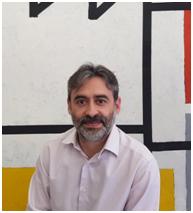 Juan Manuel Martín Romero, nombrado Director de Innovación Tecnológica de Infoadex