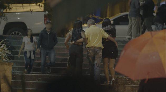 'Latinos en el corredor de la Muerte' y 'El mercado de la inocencia', estreno en DMAX