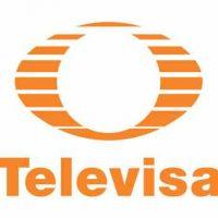 Televisa crea una división de contenido premium y se alía con Amazon