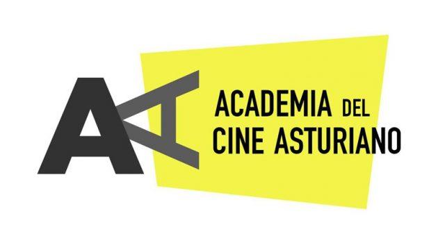 Nace la Academia del Cine Asturiano y celebra su primera asamblea