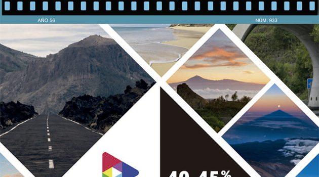 Cineinforme Edición Especial del Festival de Berlín 2018, ya disponible en versión digital