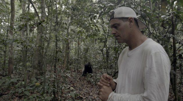 'Wild Frank', estreno en DMAX