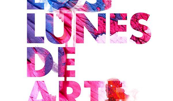 El Palacio de la Prensa apuesta con 'Los lunes de arte' por los documentales de los mejores pintores