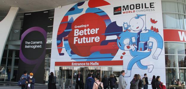 El Mobile World Congress abre sus puertas