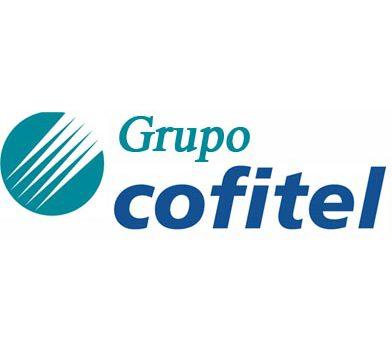 Cofitel ofrece sus chimeneas para enfriamiento pasivo de centros de procesamiento de datos
