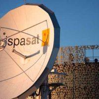 Hispasat integrará servicios satelitales de de datos, voz y vídeo en una misma antena