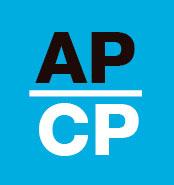 La producción de cine publicitario tendrá visibilidad en Málaga de la mano de APCP