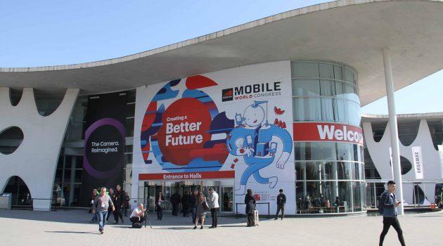La Fundación Barcelona Mobile World Capital recibe una subvención de 5 millones del Gobierno