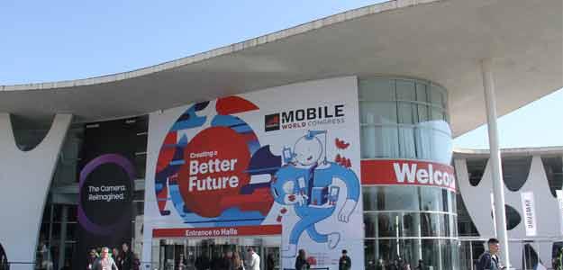 Mobile World Congress 2018: protagonismo de Samsung y de las redes 5G