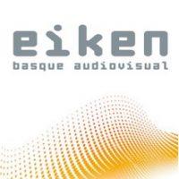 EIKEN, el Clúster Audiovisual de Euskadi, busca establecer relaciones comerciales y creativas en Argentina