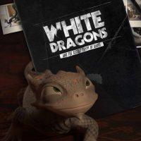 Un proyecto de Motion Pictures y Diagonal TV, finalista en Kids' Live Action Pitch de Miptv
