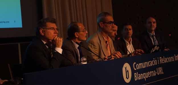Las Jornadas del Cable y la Banda Ancha ponen el foco en el HbbTV