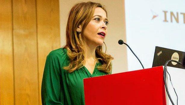 Pilar Sánchez-Bleda lidera Departamento de Media and Technology de Auren.