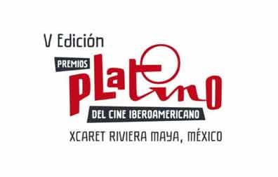 Este domingo se celebra la V edición de los Premios Platino con varias opciones para España