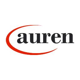 La web de Gala, desarrollada por Auren, recibe el premio DIRCOM a la mejor página web