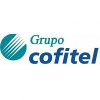 Grupo Cofitel presenta su solución de alta densidad para centros de datos y redes corporativas