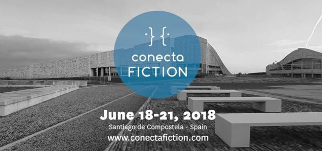 Conecta FICTION da a conocer los proyectos seleccionados para el 'Pitch Copro Series' y 'Pitch Digiseries'
