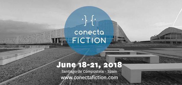 Hoy arranca la segunda edición de Conecta Fiction, el gran encuentro para la coproducción de ficción