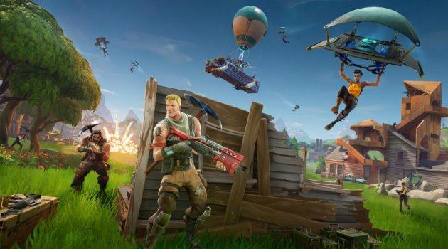 Los eSports contarán con un espacio propio en AVME 2018
